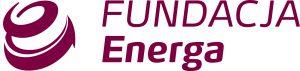 fundacja Energa