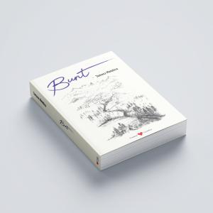 Bunt (pakiet z gadżetami)
