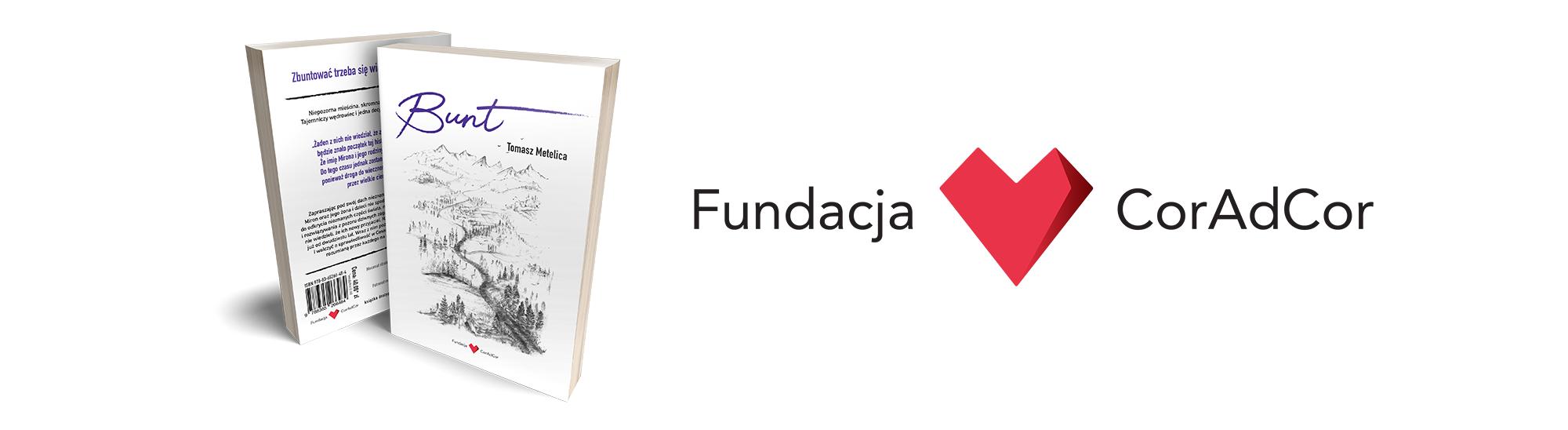 Fundacja CorAdCor